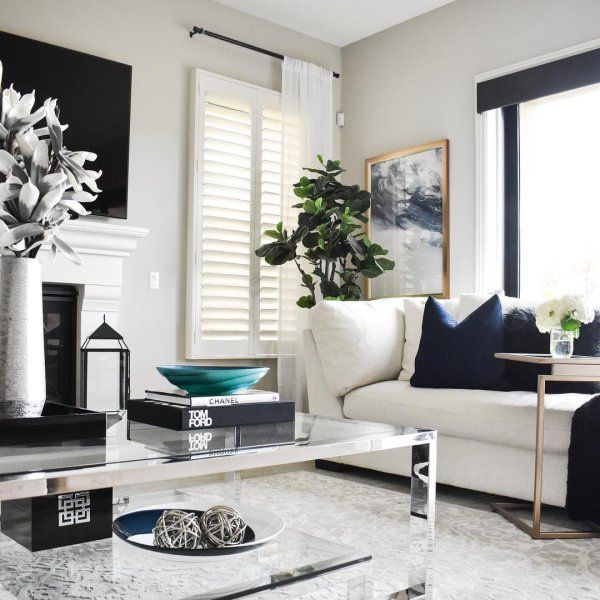 Shop Affordable Home Decor Stylish Chic Furniture At Z Gallerie Browse Our Collection Of Modern Furn Affordable Modern Furniture Furniture Home Decor Store