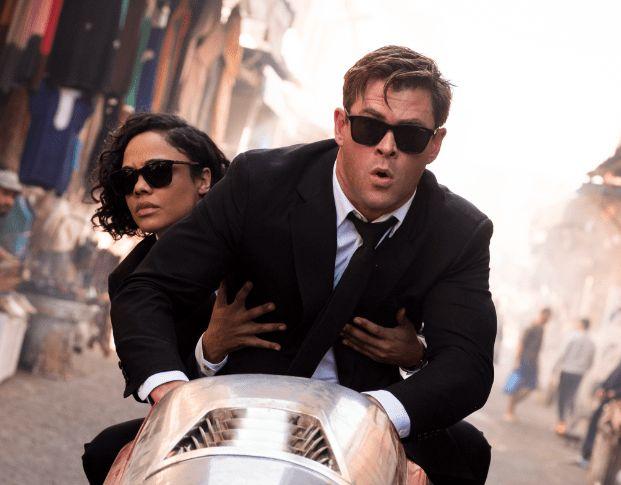 Downloadhub - URI Attack Bollywood Movies Download