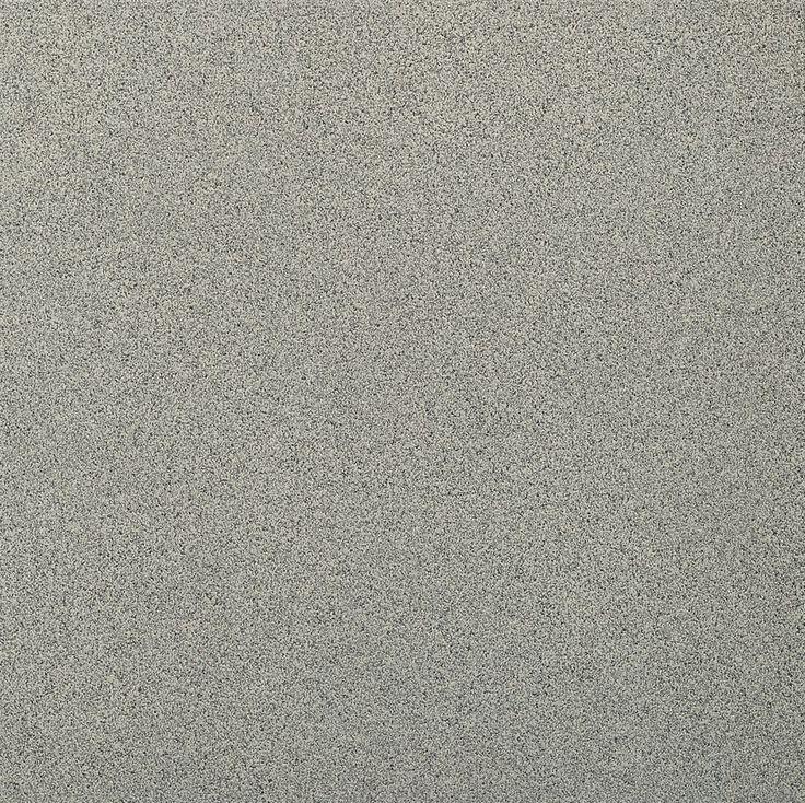 die besten 17 ideen zu granitfliesen auf pinterest. Black Bedroom Furniture Sets. Home Design Ideas