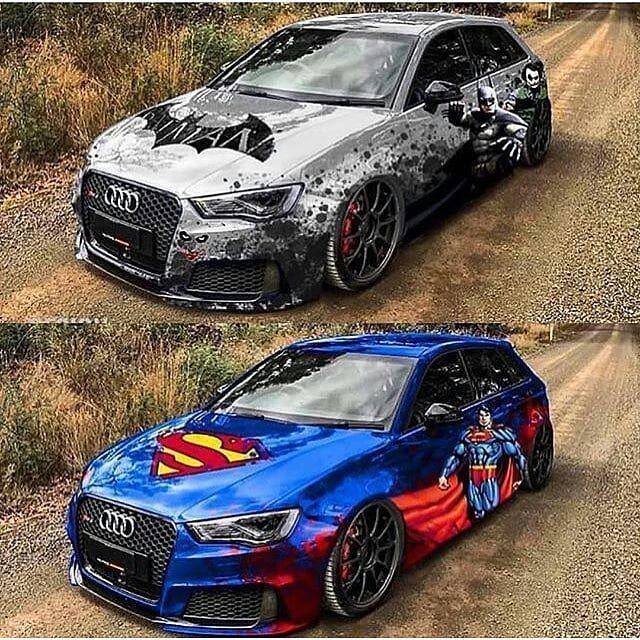 Audi Folierung Audi Folierung In 2020 Expensive Cars Cars Super Cars