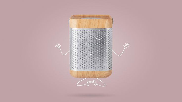 Иногда музыка – лучшее лекарство отбудничных неурядиц. Сохраняйте спокойствие ислушайте свое сердце. Колонка mysound BT-20 вRombica Store поспециальной новогодней цене → http://amp.gs/zonS  #rombica #digitalyou #mysound #колонка #wireless #беспроводная #bluetooth #вдохновение #распродажа #sale #подарок #новыйгод