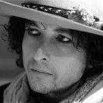 Caru padrone (Bob Dyland in lingua napoletana)