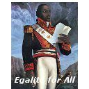 Success of the haitian revolution