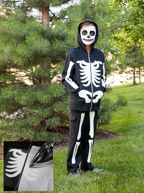 Les 25 meilleures id es de la cat gorie costumes faire soi m me sur pinterest d guisements d - Deguisement a faire soi meme facile ...