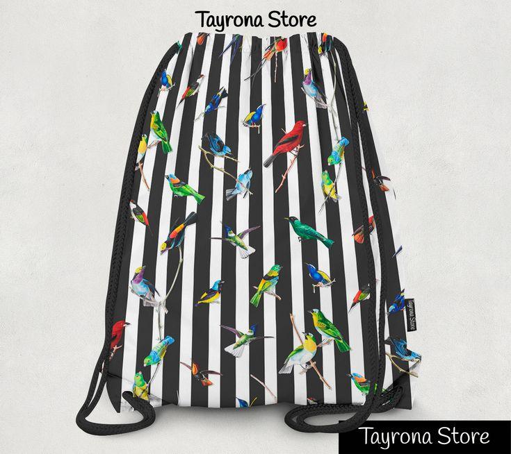 Tulas Tayrona Store Grupo de Pajaros 01 #tayronastore  #bogota#fashion #design #diseño #tiendadediseño #detalles #diseño #diseñocolombiano #hechoencolombia #Beauty #Medellín #CompraColombiano #Colombia #tulas #bolsos #maletines