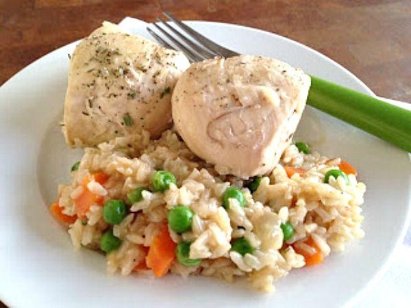 449 best Best Recipes of Basilmomma images on Pinterest