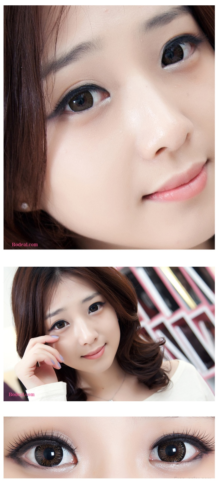 61 best brown contact lenses images on pinterest brown contact stella brown now 36 off at bodeal nvjuhfo Choice Image