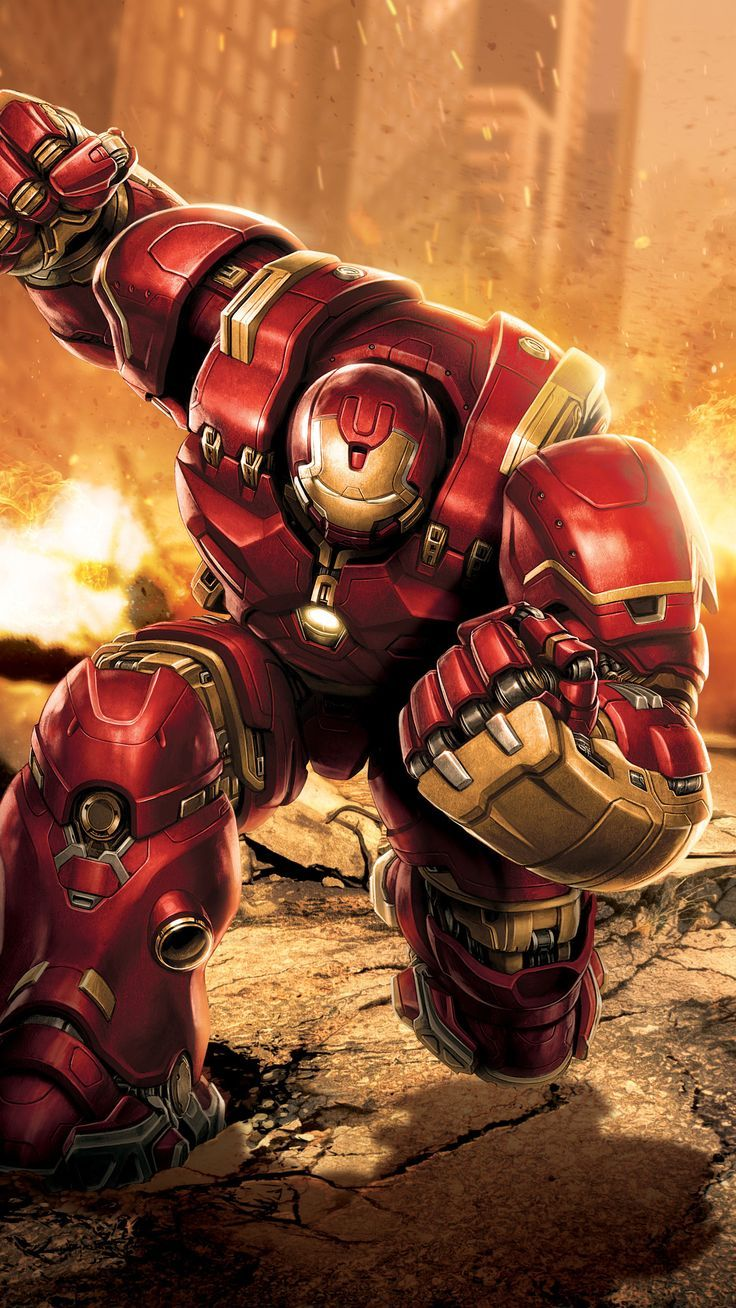 WHICH AVENGER ARE YOU? – TAKE THIS QUIZ TO FIND OUT! | Marvel