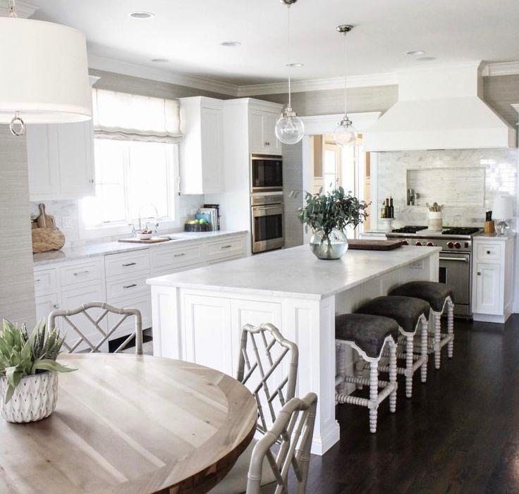 232 besten House Kitchen Bilder auf Pinterest | Fenster ...