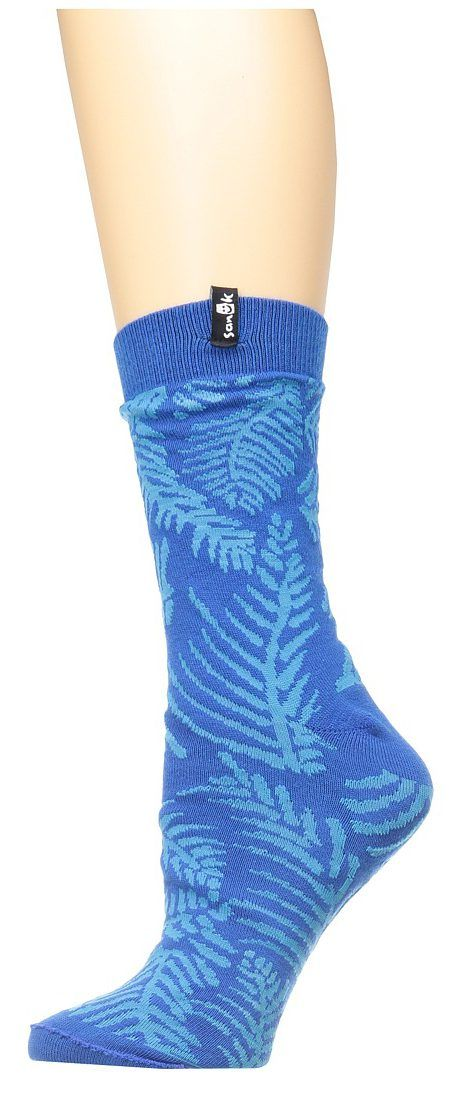 Sanuk Sock Lock and Drop Reversable Crew Sock (Navy) Men's Crew Cut Socks Shoes - Sanuk, Sock Lock and Drop Reversable Crew Sock, 1016084-NAVY, Footwear Socks Crew Cut, Crew Cut, Socks, Footwear, Shoes, Gift - Outfit Ideas And Street Style 2017