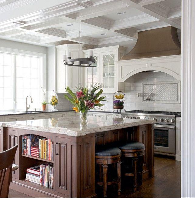 Best 25+ Types of granite ideas on Pinterest Marble countertops - kitchen granite ideas