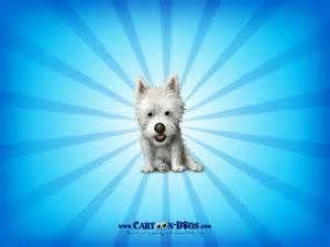 The free westie red tibetan mastiff price , Cachedshopwiki has results ...