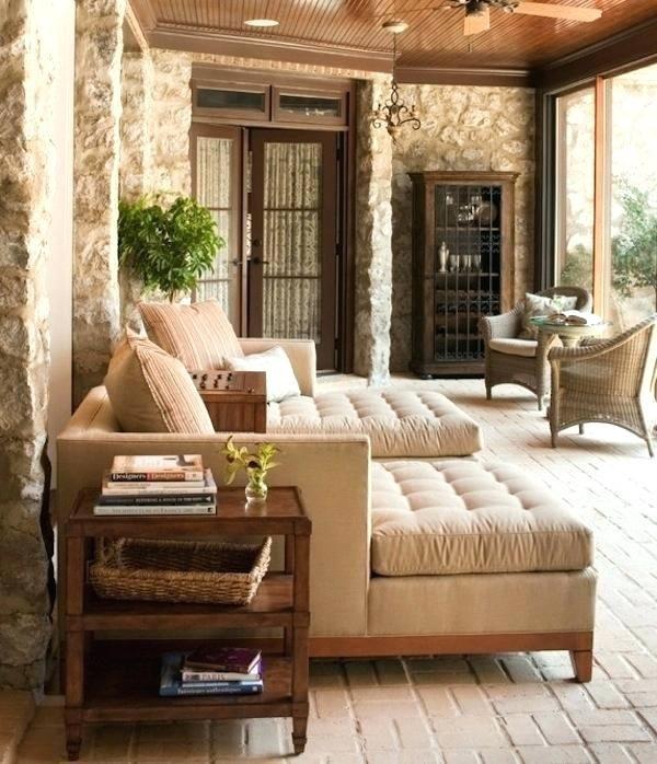 Sunroom Furniture Sets Sunroom Furniture Indoor Sunroom