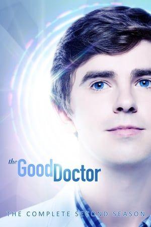 The Good Doctor Season 2 Episode 1 Subtitle Indonesia