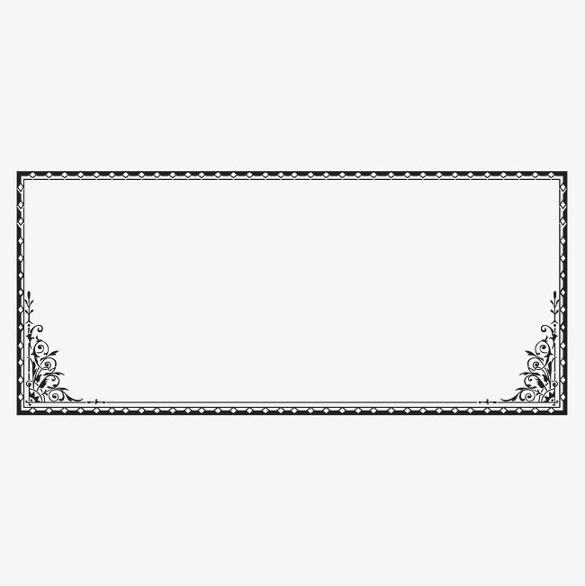 شهادة من تظليل نمط الحدود Pattern Symbols Letters