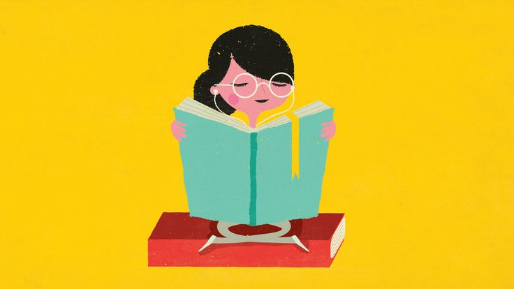 School's Out: 5 Great Summer Reads for Teens