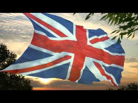 Abide with Me / Evening Hymn & Last Post — HM Royal Marines - YouTube