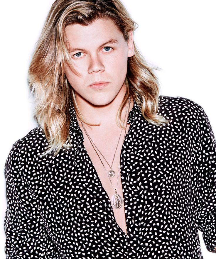 "Singer/songwriter Conrad Sewell, known for his hit tracks, ""Firestone"" with Kygo and ""Start Again,"" will release a new EP called ""All I Know"" this year."
