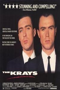 The Krays 1990 film