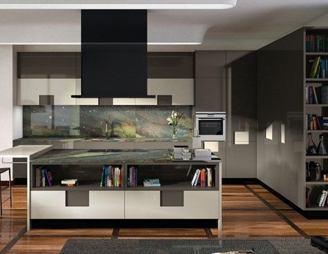 21 besten MA9 - Küche Ecklösungen Bilder auf Pinterest | Die küche ...