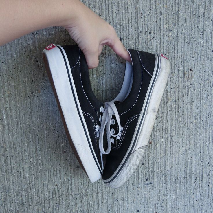 Best shoe cleaner. These easy steps on how to clean your sneakers... Vans, Jason Markk