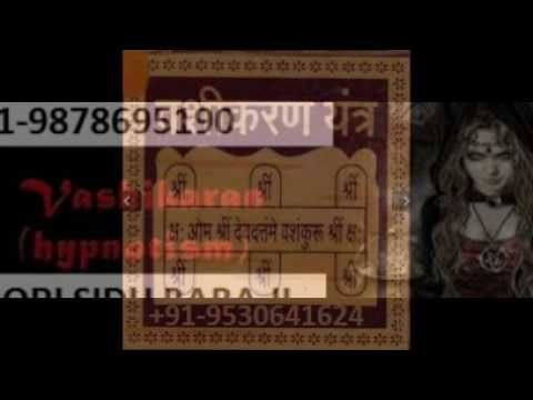 visa and immigration problems solution +91-9878695190