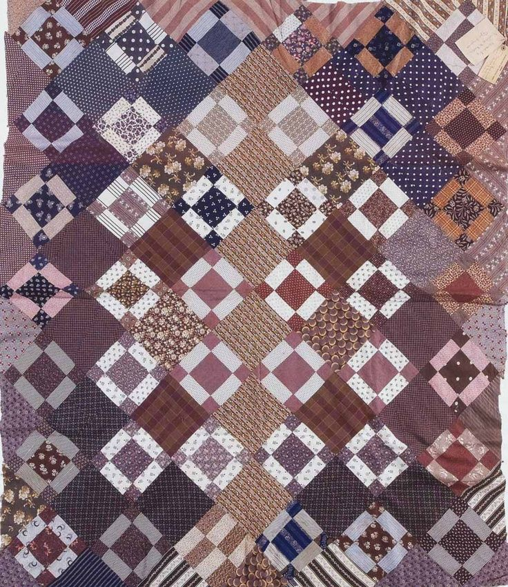 47 Best Puss In The Corner Images On Pinterest Quilting Ideas