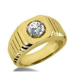 Ein Diamantring vom Juwelierhaus Abt in Dortmund  #diamantring #gold #schmuck #diamantschmuck #juwelier #abt #dortmund #weissgold #gelbgold #platin #ring #hochzeit #ehering #verlobungsring