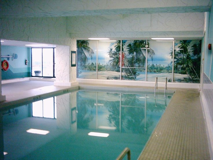 20 best 20 Indoor Pool Design Ideas images on Pinterest | Indoor ...