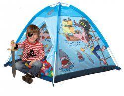 Namiot dziecięcy Pirat Pirate