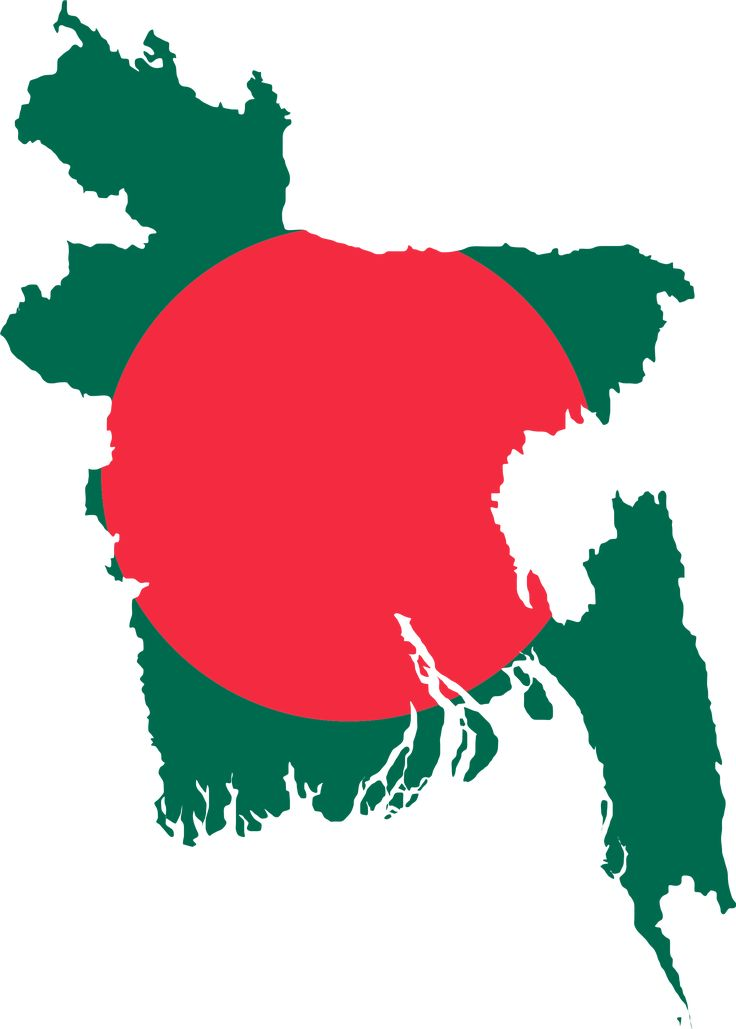 bangladesh flag - Google Search