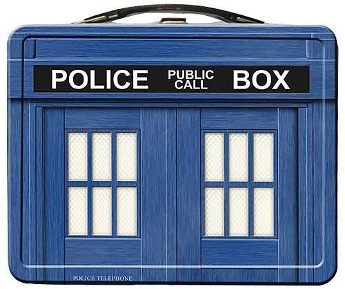 Tardis Lunch BoxTins Totes, Tardis Lunchbox, Lunch Boxes, Tardis Lunches, Doctors Who, Lunches Boxes, Doctor Who Tardis, Dr. Who, Tardis Tins