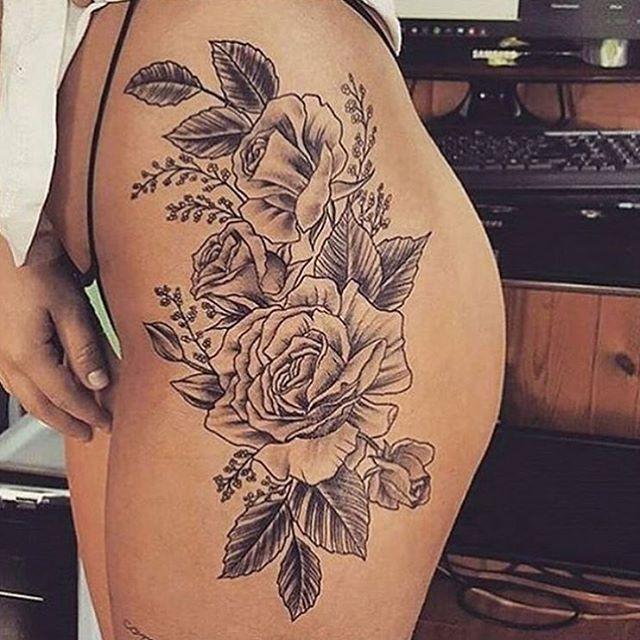 "34.8 mil Me gusta, 231 comentarios - Tattoos (@tattooinkspiration) en Instagram: ""Amazing!  Follow @inkspiringtattoos !!"""