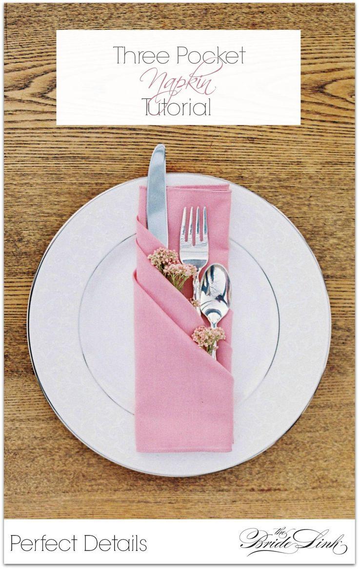 444 best Matrimonio images on Pinterest | Floral arrangements ...