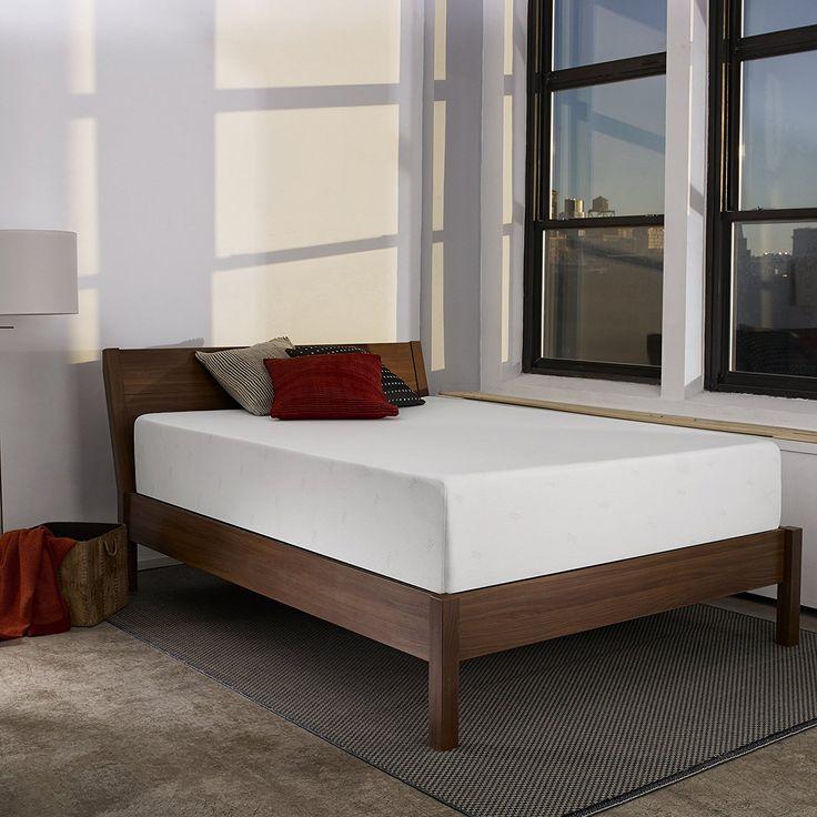 http://www.relaxingsofa.com/best-mattress-platform-bed-reviews/