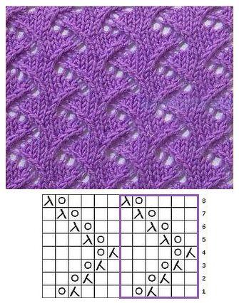 b66ba3f4a13bea15d7d263e79aa9f89f.jpg (335×426)