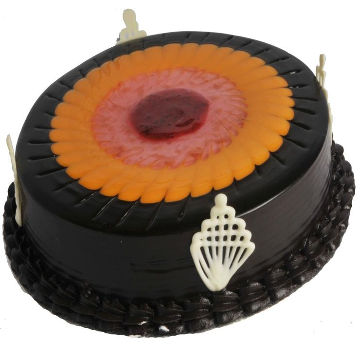 19 best images about online cake delivery in bangalore on on cakes and flowers online delivery in bangalore