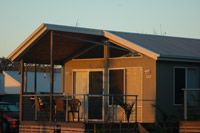 BIG4 Batemens Bay Beach Resort - Deluxe Spa