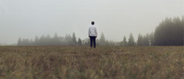 Smutni od zawsze - Charaktery - portal psychologiczny