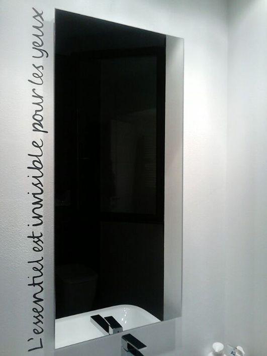 Decorazioni su pareti e cornici decorative | My CMS
