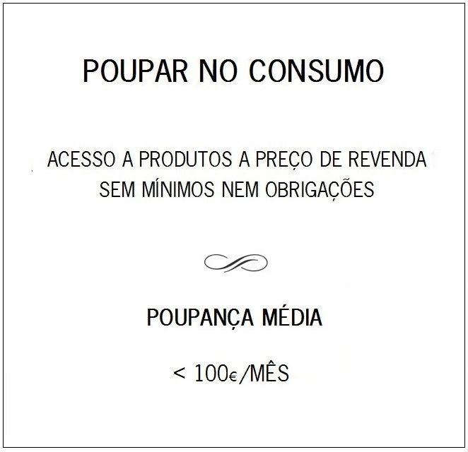 FM World Portugal Inscrição