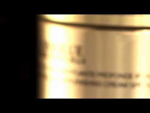 ABSOLUE PRECIOUS CELLS - YouTube