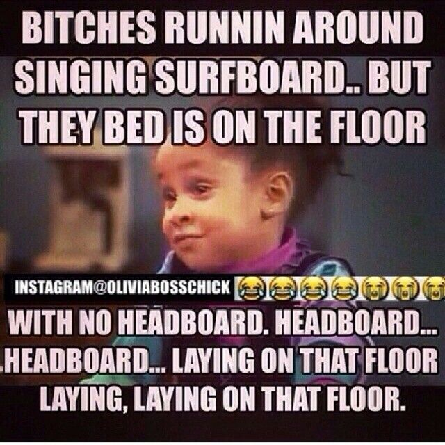 Funny Meme Iconosquare : Top funniest olivia memes nowaygirl made me laugh