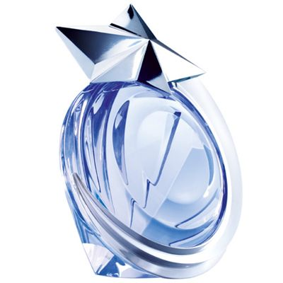 THIERRY MUGLER ANGEL CAPPED EDT 50ML WOM