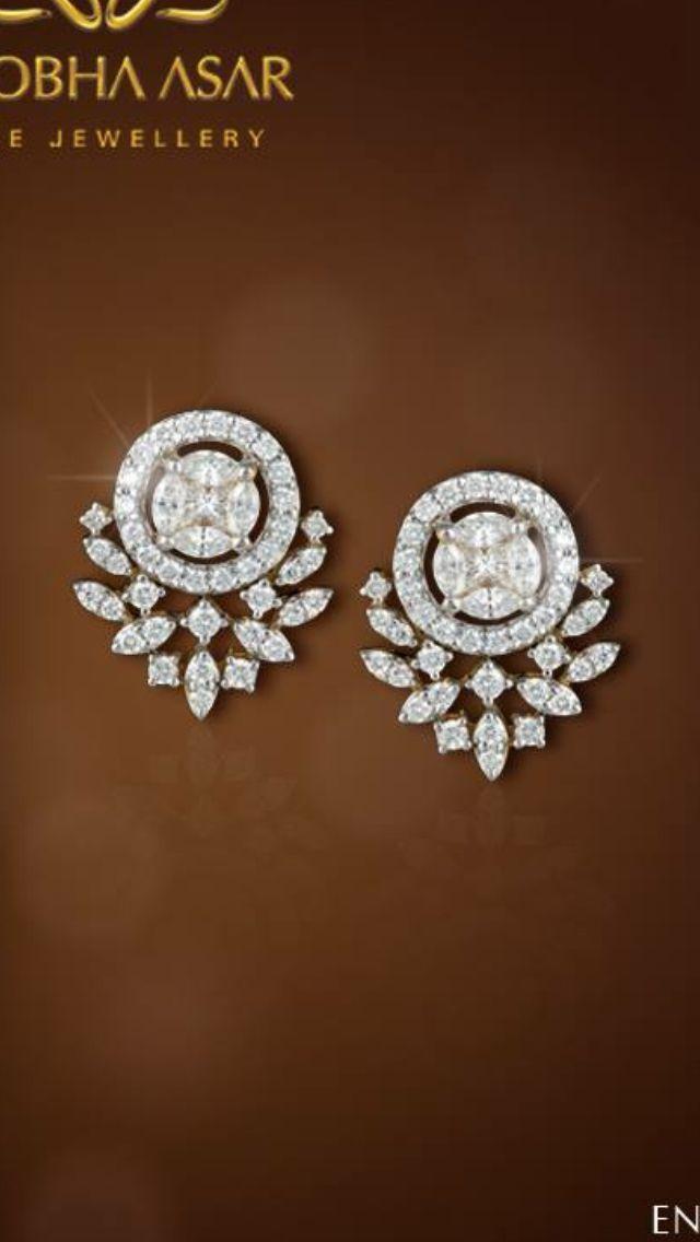 Rosamaria G Frangini   High Diamond Jewellery   Ethnic Jewellery