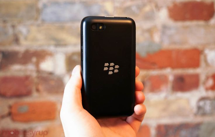 Microsoft is 'keeping an eye' on BlackBerry, apparently has interest in a potential acquisition  Telus Fort Saskatchewan Cornerstone Mall http://www.mobilityhelp.com 780-998-9551