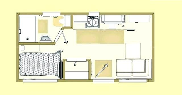 200 Square Feet Sq Ft House Square Foot House Pretentious Inspiration Square Foot Home Plans Square Foot House Sq How Big Is 200 Sq House Plans Shed Homes Home