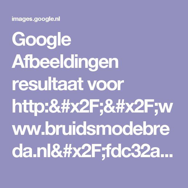 Google Afbeeldingen resultaat voor http://www.bruidsmodebreda.nl/fdc32a1049f3c27f89587c28fcf84c91santerello,%20Linea%20Raffaelli,%20Avondkleding,%20Gelegenheidskleding,%20Cocktailkleding,%20Bruidsmode,%20Breda.jpg