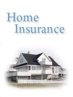 http://www.moneylion.co.uk/insurancequotes/property/cheaphomeinsurancecomparison compare house insurance