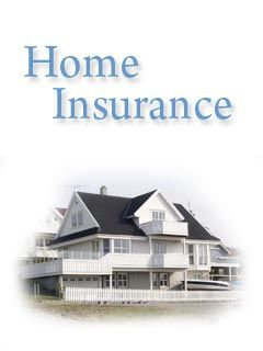 http://www.moneylion.co.uk/insurancequotes/property/cheaphomeinsurancecomparison Cheapest Home Insurance